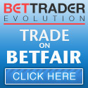 GET 7 DAY FREE TRIAL OF BET TRADER EVO