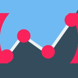 BetTrader chart
